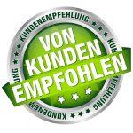 Schädlingsbekämpfung Speyer mit hoher Kundenzufriedenheit