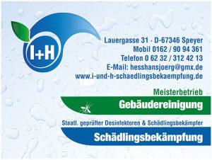 logo-hess