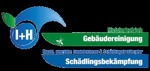 hansjoerg-hess-logo