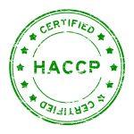 HACCP zertifizierte Schädlingsbekämpfung Speyer, Pfalz